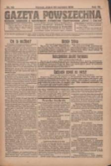 Gazeta Powszechna 1926.04.30 R.7 Nr99