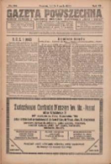 Gazeta Powszechna 1926.05.07 R.7 Nr104