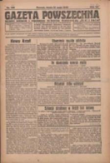 Gazeta Powszechna 1926.05.12 R.7 Nr108