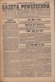 Gazeta Powszechna 1926.05.13 R.7 Nr109
