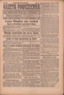 Gazeta Powszechna: organ Zjednoczenia Producentów Rolnych 1921.05.28 R.2 Nr101