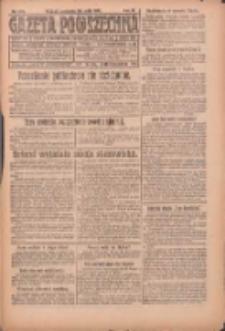 Gazeta Powszechna: organ Zjednoczenia Producentów Rolnych 1921.05.29 R.2 Nr102