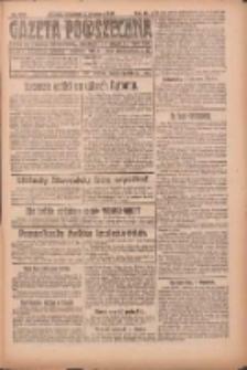 Gazeta Powszechna: organ Zjednoczenia Producentów Rolnych 1921.06.02 R.2 Nr105