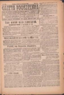 Gazeta Powszechna: organ Zjednoczenia Producentów Rolnych 1921.06.14 R.2 Nr115