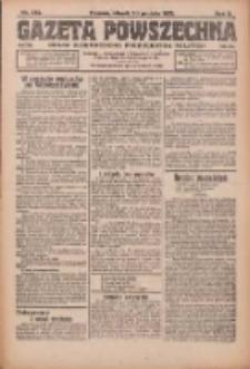 Gazeta Powszechna: organ Zjednoczenia Producentów Rolnych 1921.12.20 R.2 Nr273