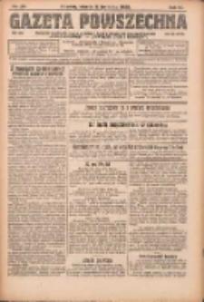 Gazeta Powszechna: organ Zjednoczenia Producentów Rolnych 1923.04.17 R.4 Nr87