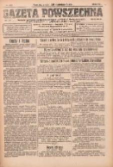 Gazeta Powszechna: organ Zjednoczenia Producentów Rolnych 1923.04.20 R.4 Nr90
