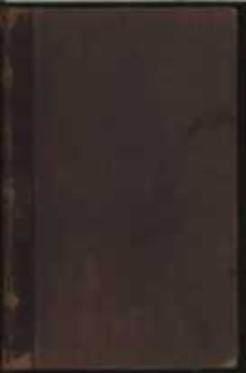 Wilno : od początków jego do roku 1750. T.1-4 ; wyd. Adama Zawadzkiego