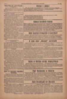 Gazeta Powszechna 1926.05.20 R.7 Nr113
