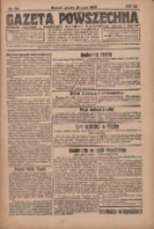 Gazeta Powszechna 1926.05.21 R.7 Nr114