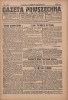 Gazeta Powszechna 1926.06.06 R.7 Nr126