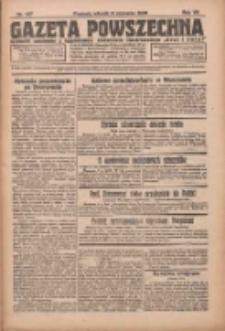Gazeta Powszechna 1926.06.08 R.7 Nr127