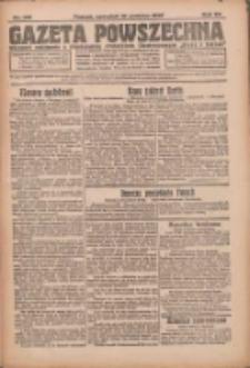 Gazeta Powszechna 1926.06.10 R.7 Nr129