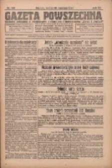 Gazeta Powszechna 1926.06.15 R.7 Nr133