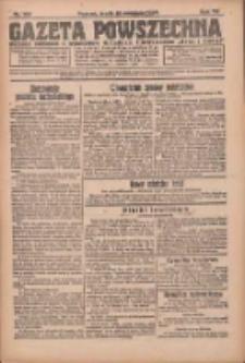 Gazeta Powszechna 1926.06.16 R.7 Nr134