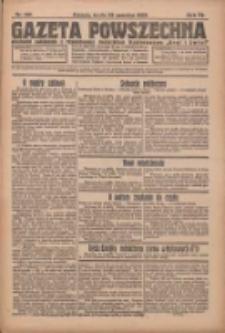 Gazeta Powszechna 1926.06.23 R.7 Nr140