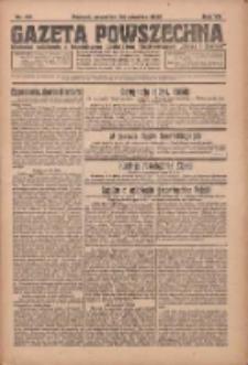 Gazeta Powszechna 1926.06.24 R.7 Nr141