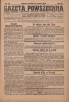 Gazeta Powszechna 1926.06.27 R.7 Nr144