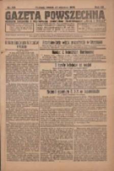 Gazeta Powszechna 1926.06.29 R.7 Nr145