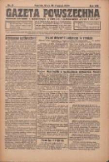 Gazeta Powszechna 1927.01.12 R.8 Nr8