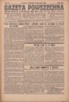 Gazeta Powszechna 1927.01.13 R.8 Nr9