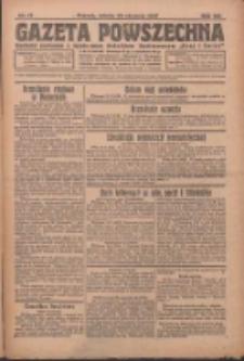 Gazeta Powszechna 1927.01.22 R.8 Nr17