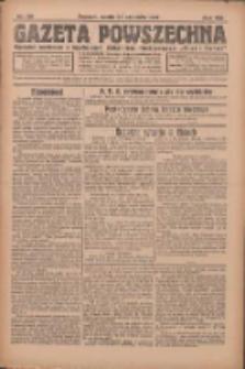 Gazeta Powszechna 1927.01.26 R.8 Nr20