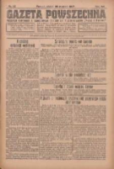 Gazeta Powszechna 1927.01.28 R.8 Nr22