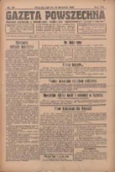 Gazeta Powszechna 1927.01.29 R.8 Nr23