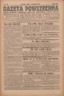 Gazeta Powszechna 1927.02.01 R.8 Nr25
