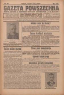 Gazeta Powszechna 1927.02.02 R.8 Nr26