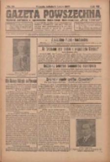 Gazeta Powszechna 1927.02.05 R.8 Nr28