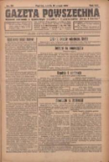 Gazeta Powszechna 1927.02.11 R.8 Nr33