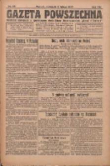 Gazeta Powszechna 1927.02.17 R.8 Nr38