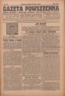 Gazeta Powszechna 1927.02.18 R.8 Nr39