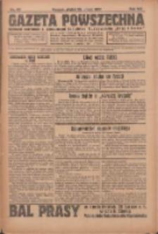 Gazeta Powszechna 1927.02.25 R.8 Nr45