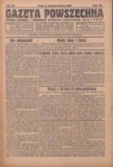 Gazeta Powszechna 1927.03.02 R.8 Nr49