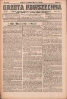 Gazeta Powszechna: organ Zjednoczenia Producentów Rolnych 1923.05.10 R.4 Nr105