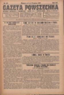 Gazeta Powszechna 1927.03.05 R.8 Nr52