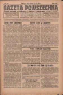 Gazeta Powszechna 1927.03.08 R.8 Nr54