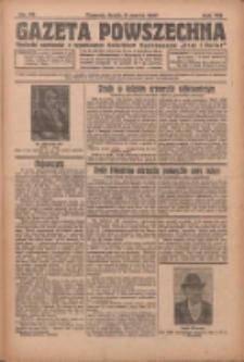 Gazeta Powszechna 1927.03.09 R.8 Nr55