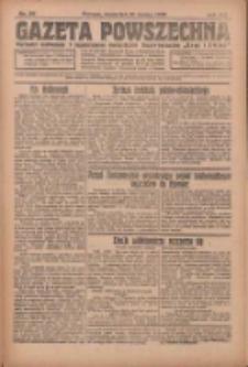 Gazeta Powszechna 1927.03.10 R.8 Nr56