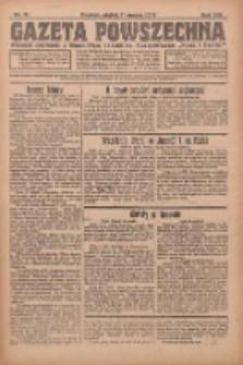 Gazeta Powszechna 1927.03.11 R.8 Nr57