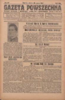 Gazeta Powszechna 1927.03.15 R.8 Nr60