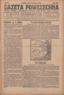 Gazeta Powszechna 1927.03.16 R.8 Nr61