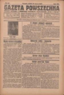 Gazeta Powszechna 1927.03.18 R.8 Nr63