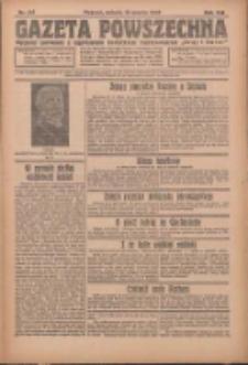 Gazeta Powszechna 1927.03.19 R.8 Nr64