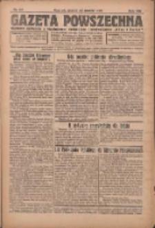 Gazeta Powszechna 1927.03.22 R.8 Nr66