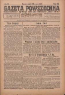Gazeta Powszechna 1927.03.25 R.8 Nr69
