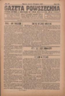 Gazeta Powszechna 1927.03.26 R.8 Nr70
